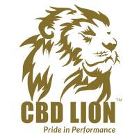 cbd lion sitewide coupon code