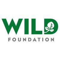 WILD Foundation | LinkedIn