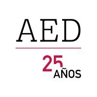AED | LinkedIn