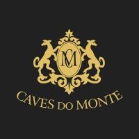 Bildergebnis für Caves do Monte logo