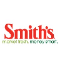 Smith's Food and Drug logo