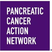 Pancreatic cancer volunteer. Squamous papilloma neck. Pancreatic cancer volunteer