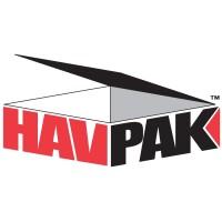 HAVPAK logo