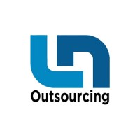 LN Outsourcing Limited – Multinational Telecom Company Jobs Recruitment (3 Positions)