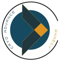 Cryo Advance Annecy | LinkedIn