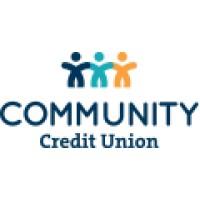 Community Credit Union: Karriere und aktuelle Beschäftigte