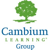 Cambium Learning Group logo