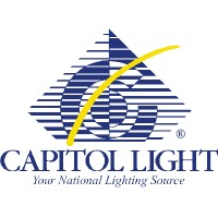 Capitol Light Linkedin