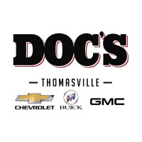 Doc S Chevrolet Buick Gmc Linkedin