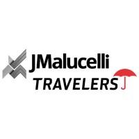 JMalucelli Travelers Seguros S.A | LinkedIn