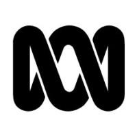 Australian Broadcasting Corporation (ABC) | LinkedIn
