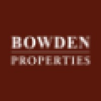 Vowden investments limited property apollo investment partners