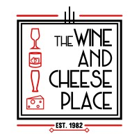The Wine And Cheese Place Linkedin Find people you know at the wine and cheese place. the wine and cheese place linkedin