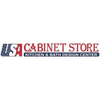 Usa Cabinet Store Linkedin