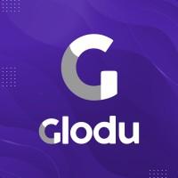 Vacantes y perfiles de empleados de Glodu   Buscar recomendaciones   LinkedIn