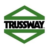 Trussway Manufacturing logo