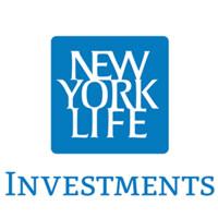 new york life investments login