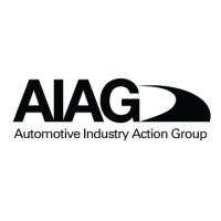 Aiag Automotive Industry Action Group Linkedin