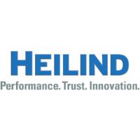 Heilind Electronics logo