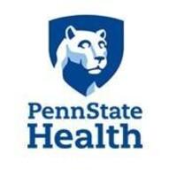 Penn State Health Medical Group - Lemoyne | LinkedIn