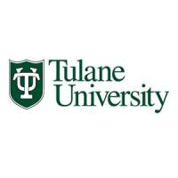 Tulane Calendar 2022.Tulane University Executive Mba Linkedin