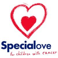 Special Love Inc Linkedin