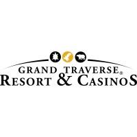 casinos in michigan traverse city
