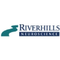 Riverhills Neuroscience logo