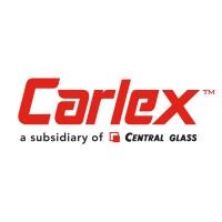 Carlex logo