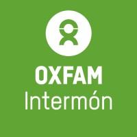 Resultado de imagen para intermon oxfam