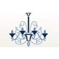 italian lighting centre linkedin