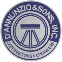 D'Annunzio Group logo
