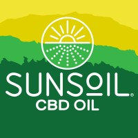 sunsoil cbd sitewide coupon code
