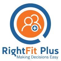 RightFit Plus | LinkedIn
