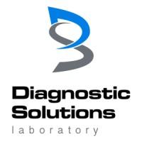 Diagnostic Solutions Laboratory, LLC | LinkedIn