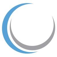 Genesys Technology Group
