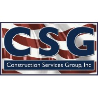 Construction Services Group Inc The Linkedin