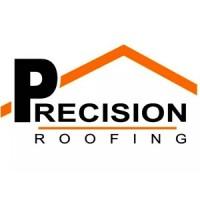 Precision Roofing Llc Linkedin