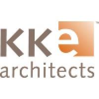 KKE Architects logo