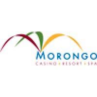 at the morongo casino