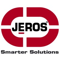 JEROS A/S | LinkedIn