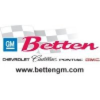 Betten Chevy Linkedin