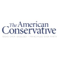 American Conservative Magazine Subscription Discount