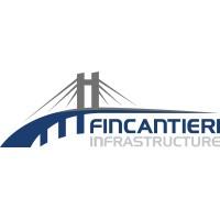 Fincantieri Infrastructure   LinkedIn