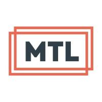 Magnetic Ticket & Label logo