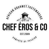 Chef Eros & Company Jobs Recruitment (3 Positions)