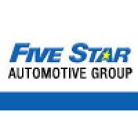 Five Star Automotive Group Linkedin
