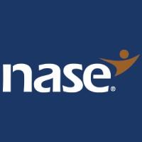 National Association for the Self-Employed (NASE) | LinkedIn