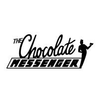The Chocolate Messenger | LinkedIn