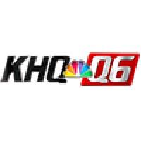 Q6 news spokane